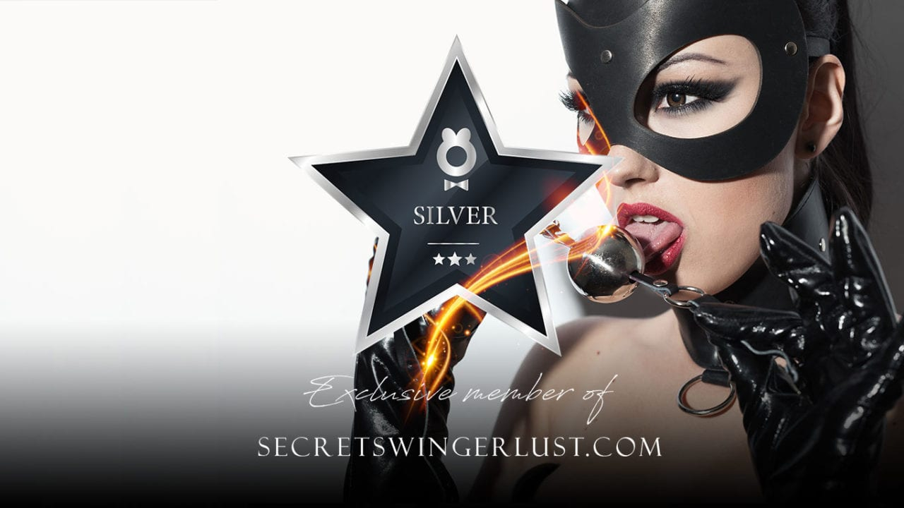 Best Swinger Clubs in the World - Reviews - Home